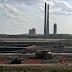 Tribunal de EUA establece que cenizas del carbón causa leucemia, cáncer de pulmón y cerebro