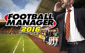 Random Team Generator Football Manager 2018 Tips - image 7