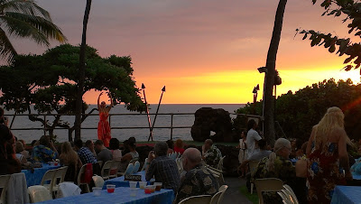 Kona attractions copyright 2013 All Hawaii News