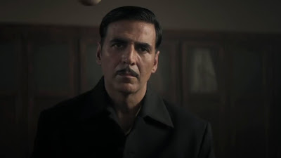 Akshay kumar gold  hd pictures
