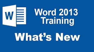 Masyarakat modern seperti saat ini sudah sangat akrab dengan berbagai macam gadget sepert Cara Mengatur Spasi Di Word 2013 Yang Perlu Diketahui