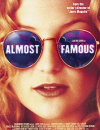 Almost Famous | Bmovies