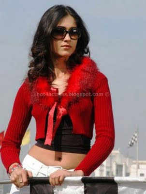 Ileana telugu actress hot pics gallery