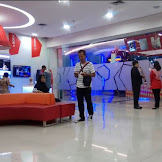 GraPARI Telkomsel Bekasi, Karawang, Cikarang, Cibubur, Cikampek | Alamat & Jam Buka Layanan