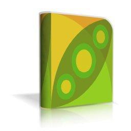 PeaZip File Archiver