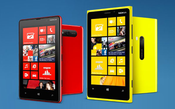 Come bloccare chiamate e SMS in entrata su Nokia Lumia - Blocco contatti