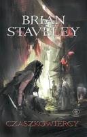 https://www.rebis.com.pl/pl/book-czaszkowiercy-brian-staveley,SCHB08405.html