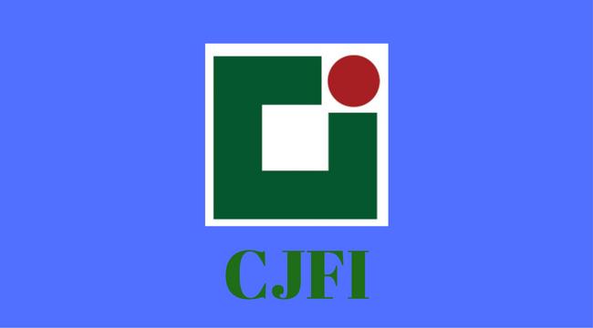 Loker Jakarta PT.Chang Jui Fang Indonesia (CJFI) Terbaru 2018