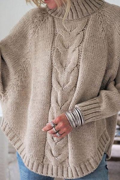 https://www.luvyle.com/round-neck-asymmetric-hem-plain-sweaters-p-50788.html