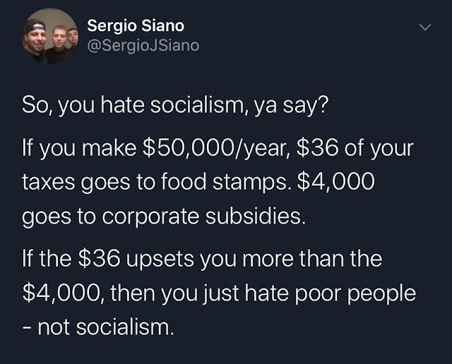 Hate%2BSocialism