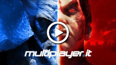 http://ntv.multiplayer.it/media/videos/ready/2017/05/24/194jJn/194jJn-720p.mp4