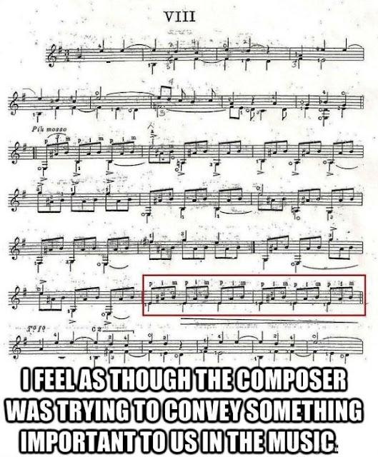 Funny Music Memes 4