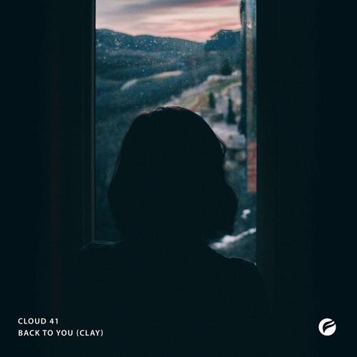 """Cloud 41 Unveils New Single """"Letting Go"""" ft. Devon Graves"""