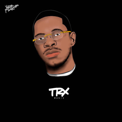 Kelson Most Wanted Feat. Eudreezy & Toy Toy T-Rex - Homicídio (Rap) Download Mp3