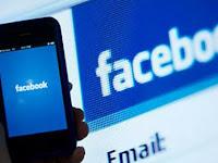Alhamdulillah, Facebook Rilis Fitur Lowongan Kerja, Tiru Linkedln?