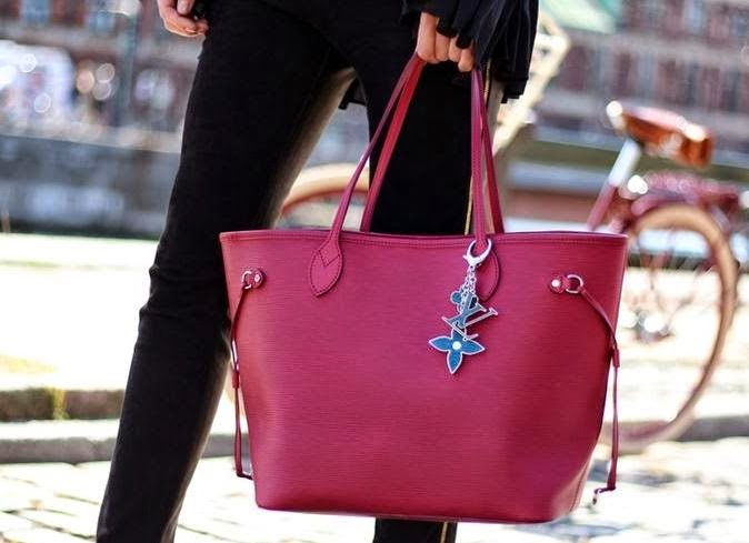 I Want Bags   100% Authentic Coach Designer Handbags and much more! a16e103496d