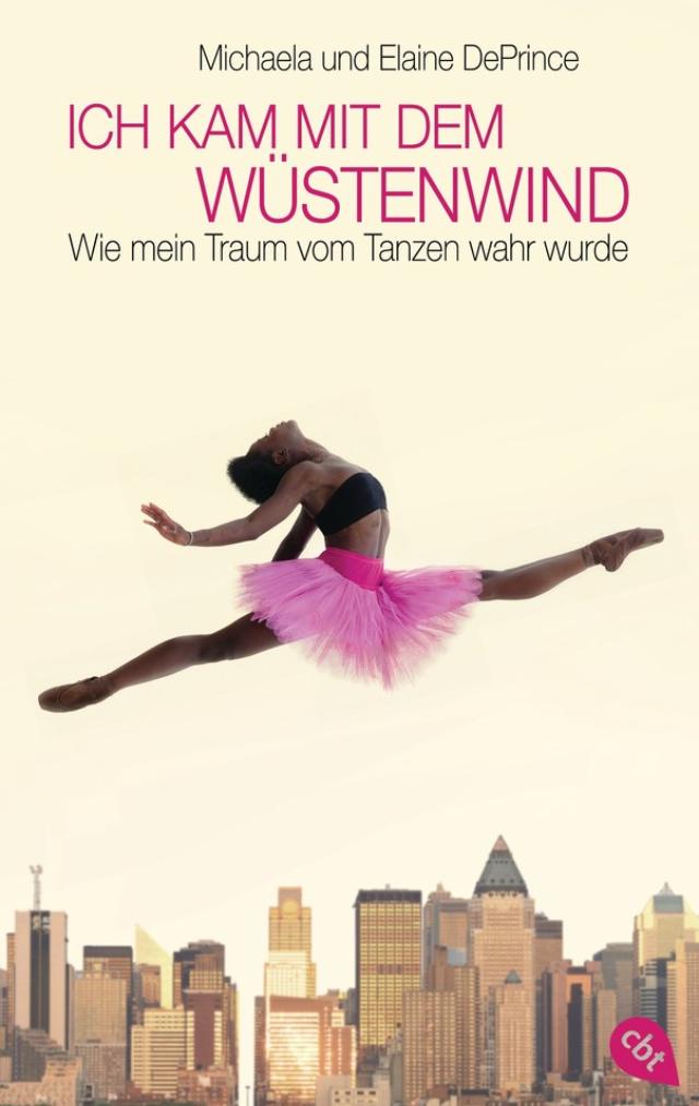 http://www.randomhouse.de/Paperback/Ich-kam-mit-dem-Wuestenwind-Wie-mein-Traum-vom-Tanzen-wahr-wurde/Michaela-DePrince/e462644.rhd