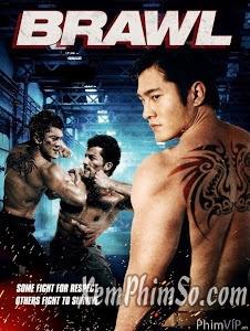 Xem Phim Tử Chiến 2014