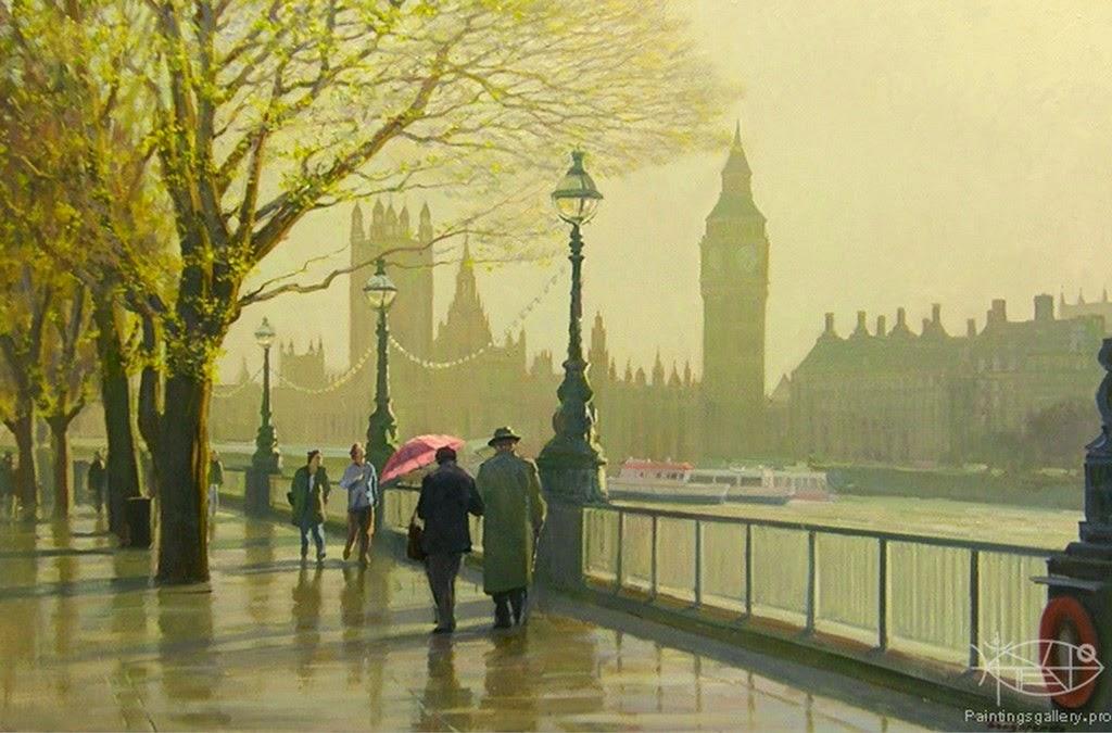 cuadros modernos pinturas y dibujos sensacionales