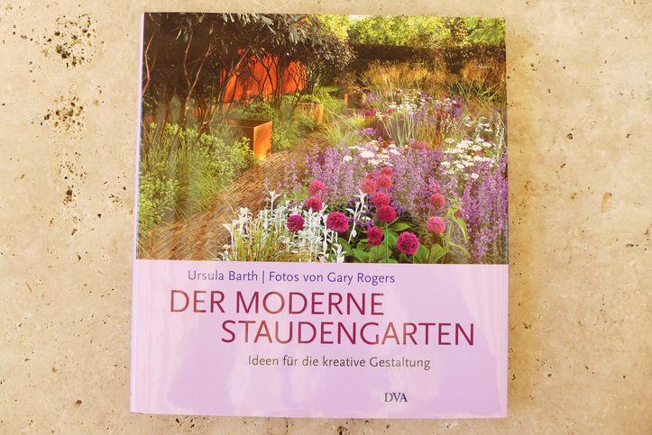 Der-moderne-Staudengarten-Steiermarkgarten