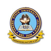 Taraba State University 2018 Approved Academic Calendar Out
