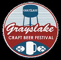 Grayslake Craft Beer Festival