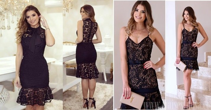 vestidos-pretos-curtos