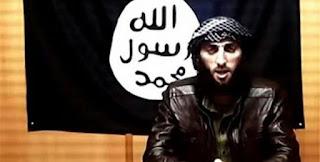 Σύλληψη ηγετικού στελέχους του ISIS στη Σμύρνη πριν μας έρθει ως… πρόσφυγας