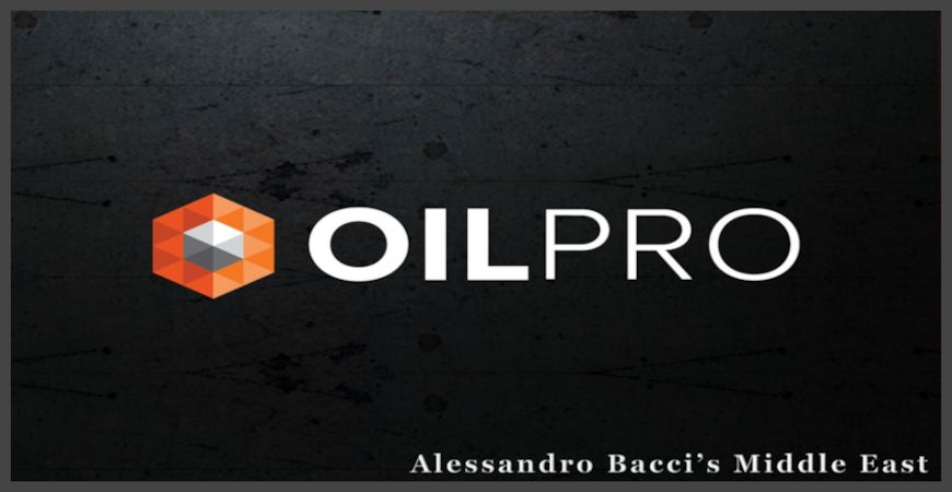 BACCI-Oil-Glut-Low-Prices-Problematic-Fiscal-Budgets-Cover-Feb-2016