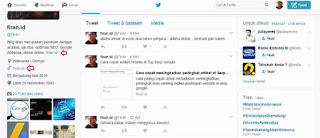 Backlink Media Sosial untuk Meningkatkan Trafik Website