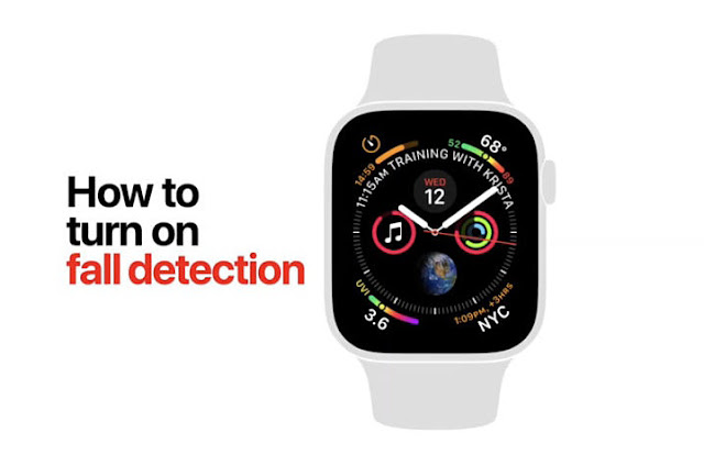 apple-watch-videos-highlight-fall-detection
