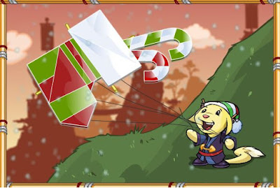 http://www.neopets.com/winter/advents_past.phtml?year=2009&day=27