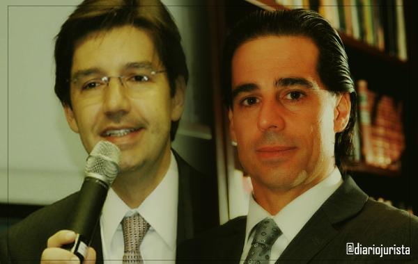 Confira o parecer dos Profs Aury Lopes e Gustavo Badaró sobre o princípio da presunção de inocência