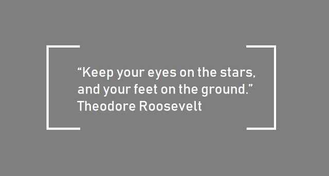 Tweetable Motivational Quotes To Start Your Wednesday With Boost at Your Workplace