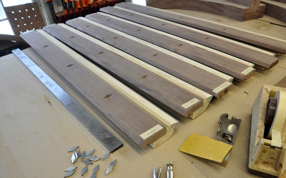 Replacement Billiard Rails - Bing images