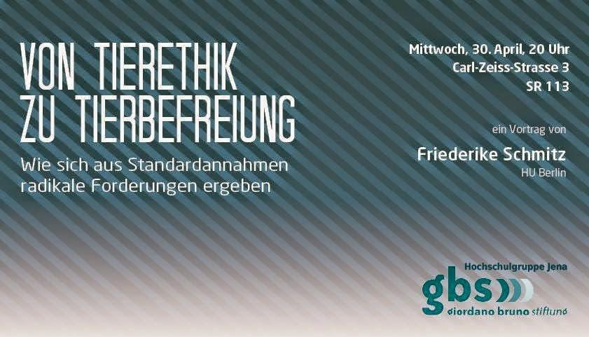 Friederike siller dissertation