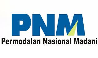Lowongan Kerja SMA SMK D3 S1 PT PNM (Persero) Tahun 2019