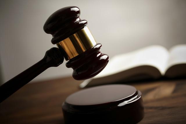 Motorista que atropelou e matou mulher em Pio XII é condenado em júri