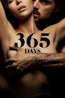 365 Ngày Yêu Anh