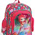¡Nueva colección de mochilas y estuches Winx Club Mythix! - New school bags Winx Club Mythix collection!