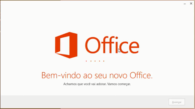 Como Ativar o Office 2013 Definitivo