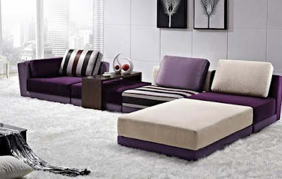best corner sofa design ideas for modern living room furniture sets