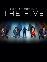The Five | Bmovies