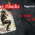 高機率虧大錢的Joker股 page 8 of 8