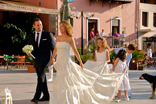 Wedding Chania Crete Greece