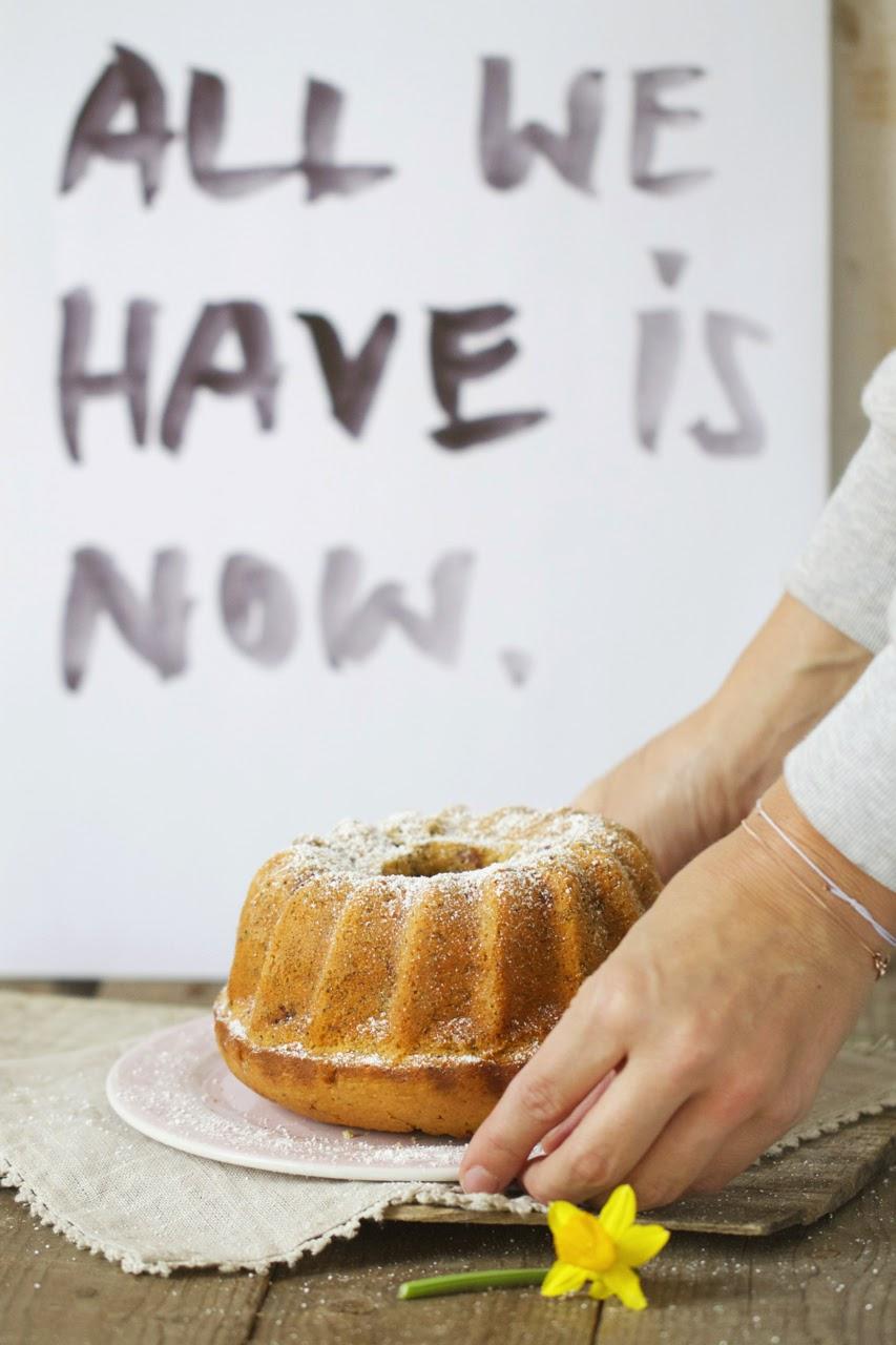 Lykkelig Mein Foodblog Ihr Wollt Den Saftigsten Kuchen Aller