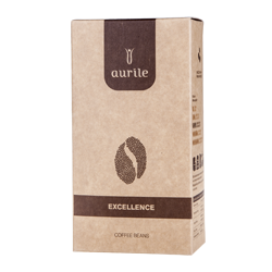 FM Group AR1 Excellence Coffee Beans