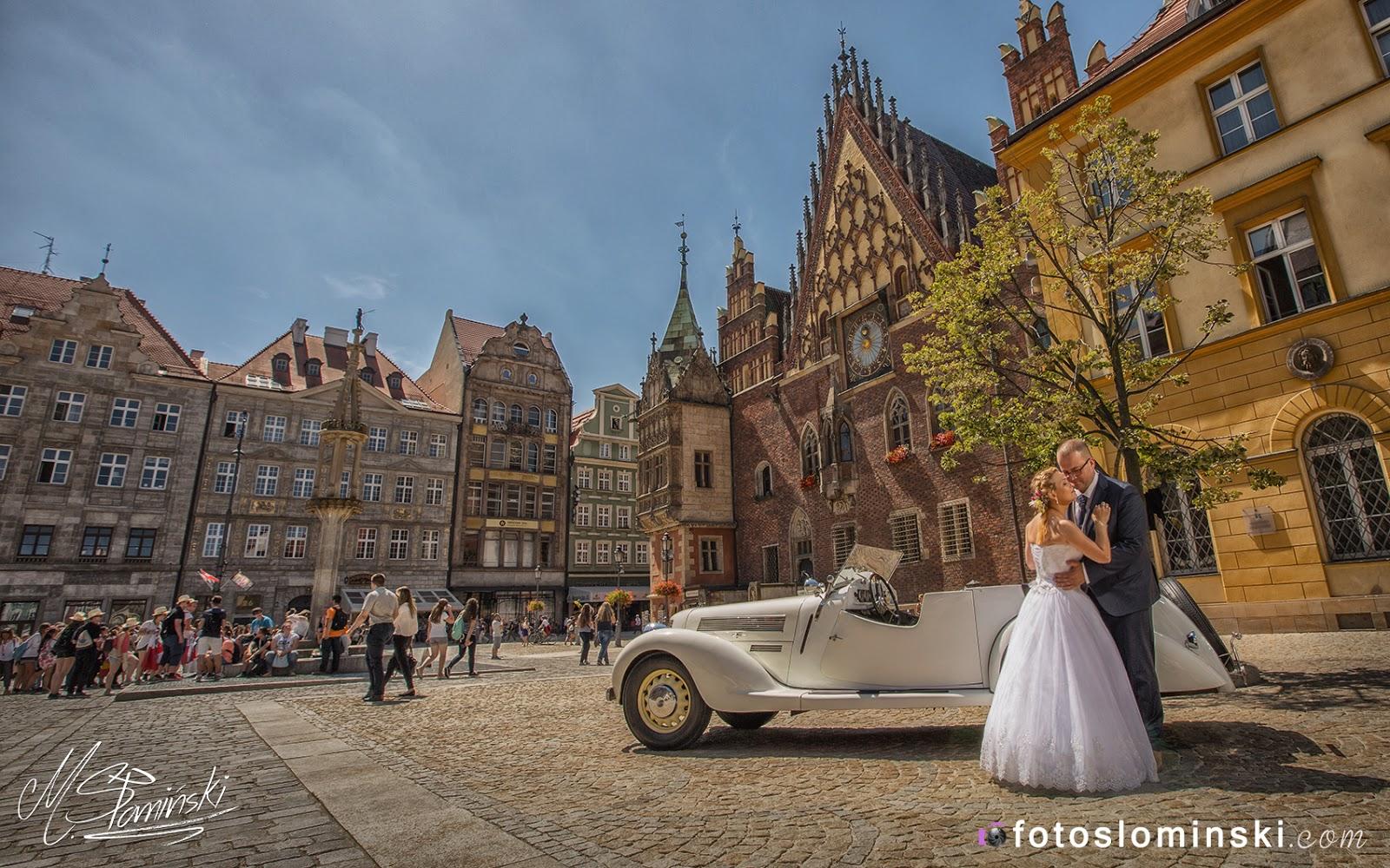 www.fotoslominski.com