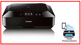 Canon PIXMA MG7120 drivers for windows mac os x linux