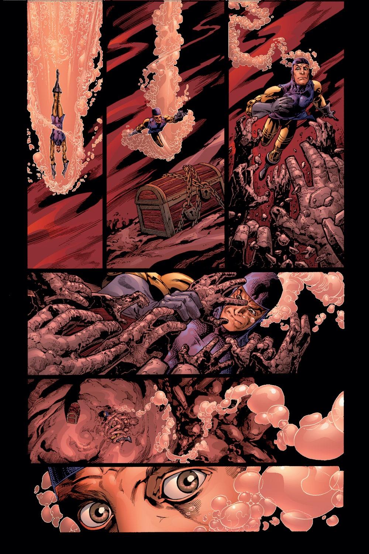 Thor (1998) Issue #45 #46 - English 14